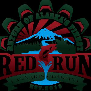 large_redrun