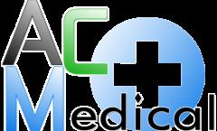 ACC Medical